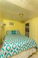 22968 Bayshore Rd - Photo 45