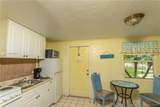 22968 Bayshore Rd - Photo 46
