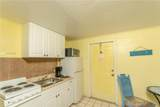 22968 Bayshore Rd - Photo 47