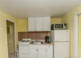 22968 Bayshore Rd - Photo 48