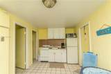 22968 Bayshore Rd - Photo 49