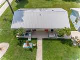 22968 Bayshore Rd - Photo 8