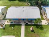 22968 Bayshore Rd - Photo 9