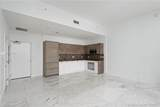 400 Sunny Isles Blvd - Photo 6