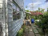 523 5th Ave - Photo 13