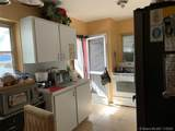 523 5th Ave - Photo 5