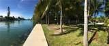 880 Shore Dr - Photo 57