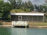 880 Shore Dr - Photo 63