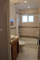 8405 107th St - Photo 16