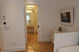 8405 107th St - Photo 18