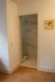 8405 107th St - Photo 20