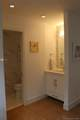 8405 107th St - Photo 21