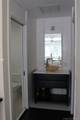 8405 107th St - Photo 28