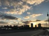 1040 Morse Blvd - Photo 16