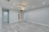 370 56th St - Photo 10