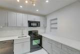370 56th St - Photo 16