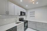 370 56th St - Photo 17