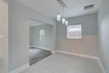 370 56th St - Photo 20