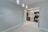 370 56th St - Photo 21