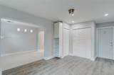 370 56th St - Photo 23