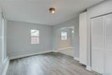 370 56th St - Photo 24