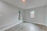370 56th St - Photo 25