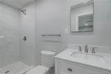 370 56th St - Photo 29