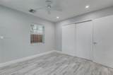 370 56th St - Photo 32
