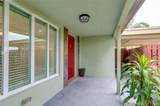 370 56th St - Photo 4