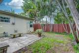 370 56th St - Photo 40