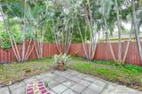 370 56th St - Photo 41