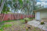 370 56th St - Photo 42