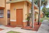 2481 56th Ave - Photo 1