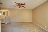2481 56th Ave - Photo 10