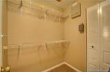 2481 56th Ave - Photo 12
