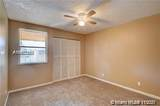 2481 56th Ave - Photo 13