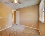 2481 56th Ave - Photo 14