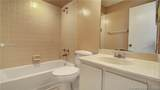 2481 56th Ave - Photo 15