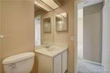 2481 56th Ave - Photo 16