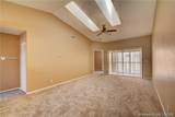 2481 56th Ave - Photo 2