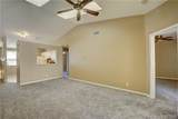2481 56th Ave - Photo 3