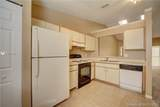 2481 56th Ave - Photo 4