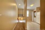 2481 56th Ave - Photo 6