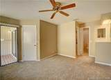 2481 56th Ave - Photo 7