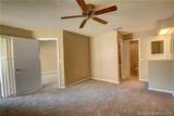 2481 56th Ave - Photo 9