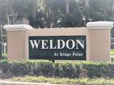 9551 Weldon Cir - Photo 1