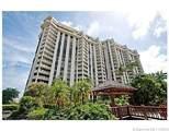 4000 Towerside Ter - Photo 32