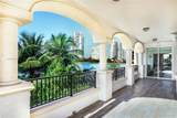 7121 Fisher Island Dr - Photo 39