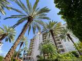 7121 Fisher Island Dr - Photo 42