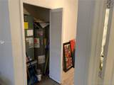 4341 160th Ave - Photo 11